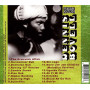 Dennis Bovell - Decibel (More Cuts And Dubs 1976 - 1983) (Pressure Sounds) CD