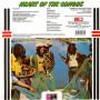 (LP) CONGOS - HEART OF THE CONGOS