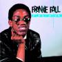 (LP) FRANKIE PAUL - TIDAL WAVE