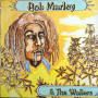 (LP) BOB MARLEY & THE WAILERS