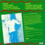 (LP) DELROY WILSON - WORTH YOUR WEIGHT IN GOLD