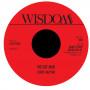 "(7"") CAROL KALPHAT - WE GET MAD / VERSION"