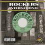 """(7"""") ICHO CANDY - BABYLON / ROCKING DUB"""