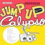 (LP) VARIOUS ARTISTS - INDEPENDENCE CALYPSO JUMP UP