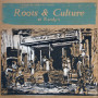 (LP) VARIOUS ARTISTS - ROOTS & CULTURE AT RANDY'S - LIMITED EDITION N°249