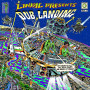 (2xLP) LINVAL THOMPSON - DUB LANDING VOL. 1