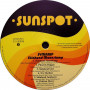 (LP) SYMARIP - SKINHEAD MOONSTOMP