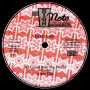 """(12"""") ALTON ELLIS - IF I COULD RULE THE WORLD (Extented) / SOUL SYNDICATE - LAVA (Extented)"""