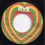 "(7"") JOHN ALEXANDER, CORPORATION OF LOVE - GIVE THANKS & PRAISE / PART 2"