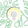 "(7"") RUFFY & TUFFY - CLIMAX / VERSION"