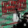 (LP) LIPI BROWN - CRIMINALS