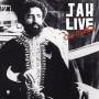 (LP) CLIVE MATTHEWS - JAH LIVE