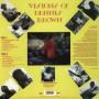 (LP) DENNIS BROWN - VISIONS OF DENNIS BROWN