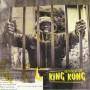 (LP) KING KONG - REPATRIATION