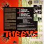 (LP) KING TUBBY Meets ROOTS RADICS - DANGEROUS DUB