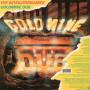 (LP) THE REVOLUTIONARIES - GOLDMINE DUB
