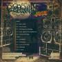 (LP) DUB BROWN - JOSE