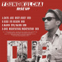 """(2x12"""") CONSCIOUS EMBASSY PRESENTS YOUNG KULCHA - RISE UP SHOWCASE"""