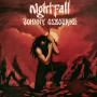 (LP) JOHNNY OSBOURNE - NIGHTFALL