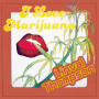 (LP) LINVAL THOMPSON - I LOVE MARIJUANA