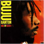 (LP) BUJU BANTON - INNA HEIGHTS
