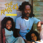 (LP) PRINCE LINCOLN & THE RASS-ES - EXPERIENCE