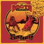 (LP) BLEND MISHKIN & ROOTS EVOLUTION - WILD FIRE