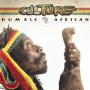 (LP) CULTURE - HUMBLE AFRICAN