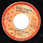 """(7"""") PRINCE RONALD - TRUE CONFESSION OF LOVE / THE GOLDEN HEIGHTS - VERSION"""