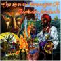 (LP) CAPTAIN SINBAD - SEVEN VOYAGES OF CAPTAIN SINBAD