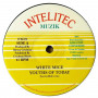 """(7"""") WHITE MICE - YOUTHS OF TODAY (Incredible Mix) / DUB"""