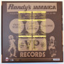 (BOX SET) DOWN IN JAMAICA : 40 YEARS OF VP RECORDS - THE CONGOS, FREDDIE MCKAY, LINVAL THOMPSON, I ROY...
