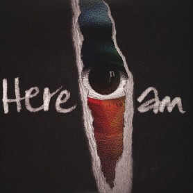 (2xLP) GROUNDATION - HERE I AM