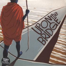 (2xLP) GROUNDATION - UPON THE BRIDGE