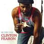 (LP) CLINTON FEARON - MI DEH YAH