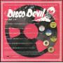 (LP) LEE SCRATCH PERRY - DISCO DEVIL VOL.3