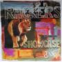 (LP) RACKERS - SHOWCASE LIVE
