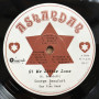 """(7"""") GEORGE BEAUFORT - GI ME LITTLE LOVE / ONE VIBE BAND - WINEMAN DUB"""