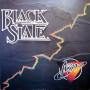(LP) BLACK SLATE - AMIGO