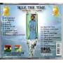 (CD) MIDNITE I GRADE - RULE THE TIME