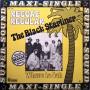 """(12"""") REGGAE REGULAR - THE BLACK STAR LINER / WHERE IS JAH"""