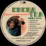(LP) COCOA TEA - MUSIC IS OUR BUSINESS