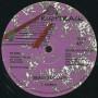 """(12"""") PAULA CLARKE - HEART BREAKER / TONY MURRAY - BEAUTIFUL LADY"""