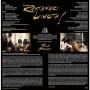 (LP) PETER BROGGS - RASTAFARI LIVETH !
