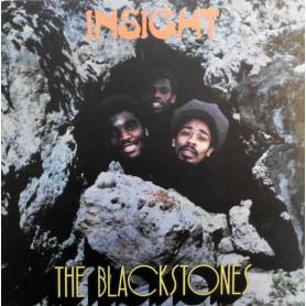 (LP) BLACKSTONES - INSIGHT