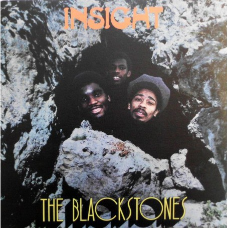 (LP) BLACKSTONES - INSIGHT