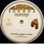 (LP) HEPTONES - SWING LOW