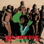 (LP) JIMMY RILEY - MAJORITY RULE