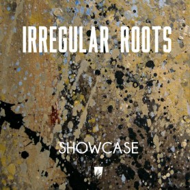 (LP) IRREGULAR ROOTS - SHOWCASE