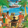 (LP) MIGHTY MAYTONES - BOAT TO ZION